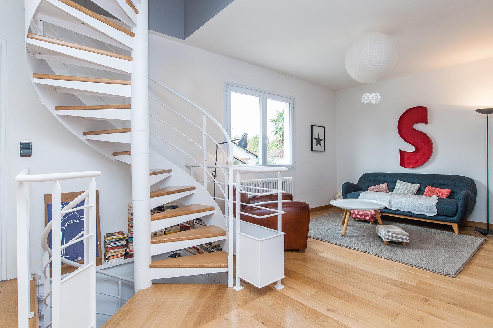 am nagement de combles de grenier ou combles perdus couanon fils. Black Bedroom Furniture Sets. Home Design Ideas